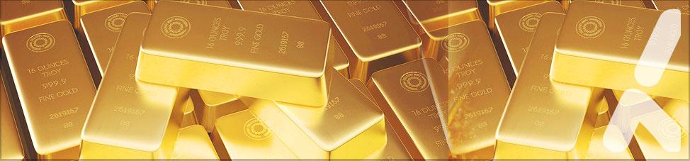 Скупка лома золота теплый стан