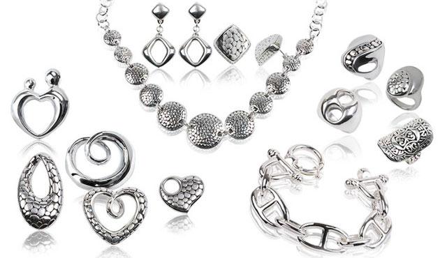 Картинки по запросу скупка серебра